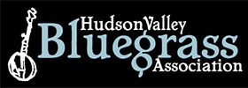 Hudson Valley Bluegrass Association