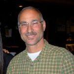 Jeff Anzevino
