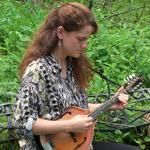 Tara Linhardt