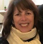Paula Moskowitz